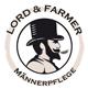 lordandfarmer.de
